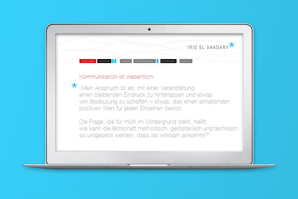 webdesign, grafik design