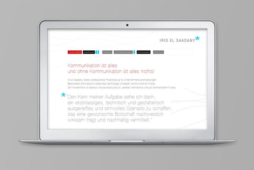 webdesign, web, meienagentur, wuppertal, patricia eichert