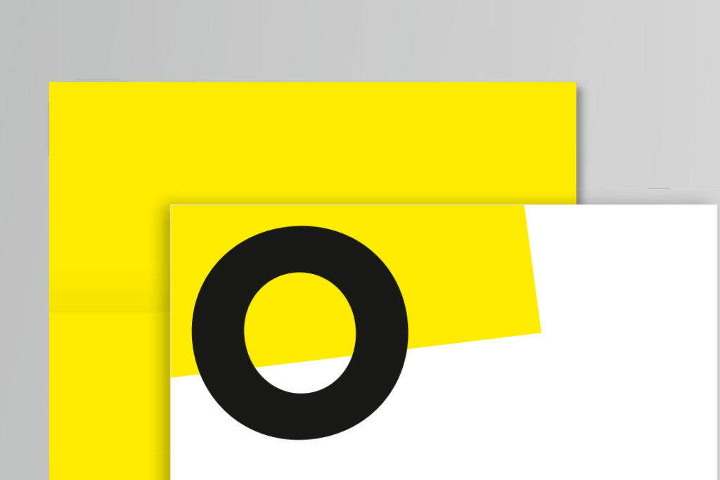 grafikdesign-typografie