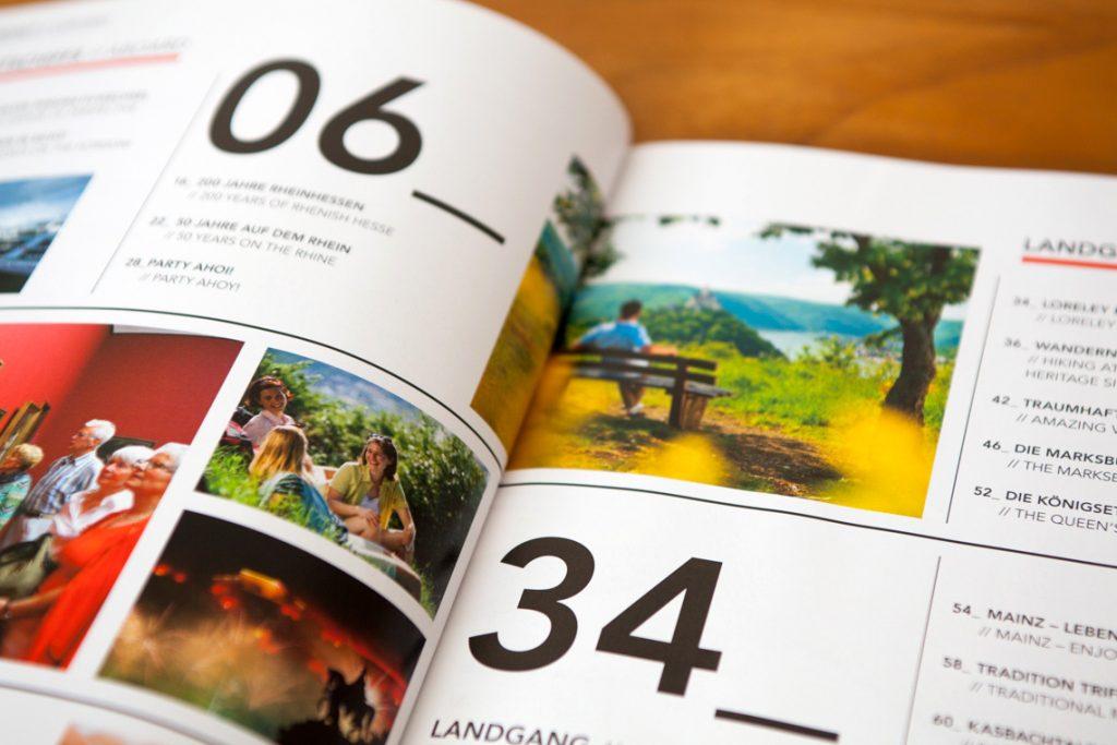 rhein-zeit-grafik-editorial-design-patricia-eichert-koeln-wuppertal-11