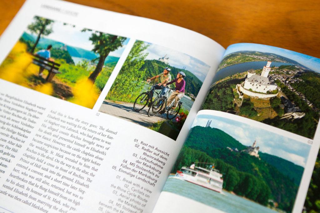 rhein-zeit-grafik-editorial-design-patricia-eichert-koeln-wuppertal-13