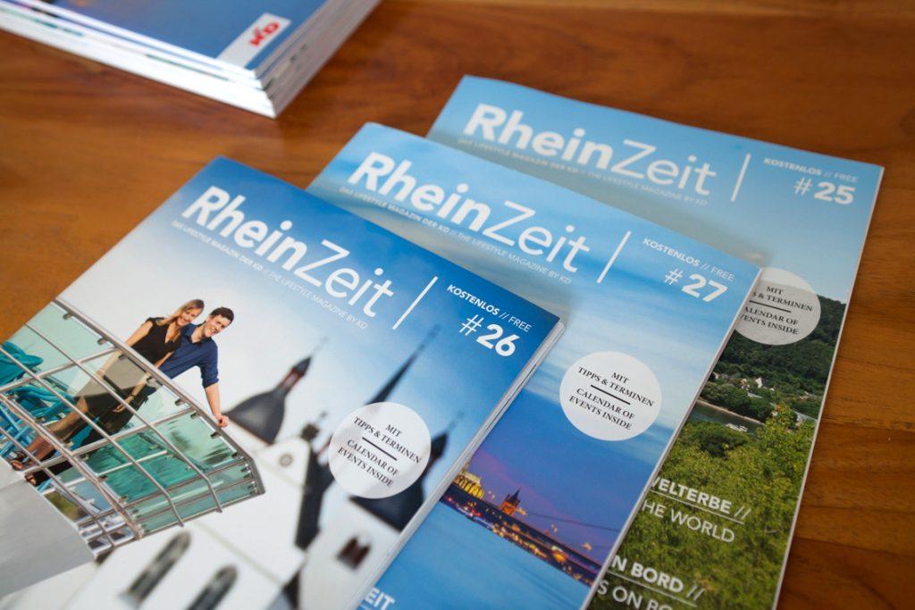 editorial, design, wuppertal, köln, düsseldorf
